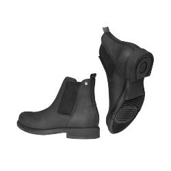 Jazdecké topánky Nantes Flex