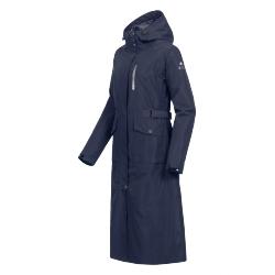 Nepremokavý kabát Fehmarn