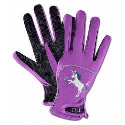 rukavice Metropolitan Unicorn