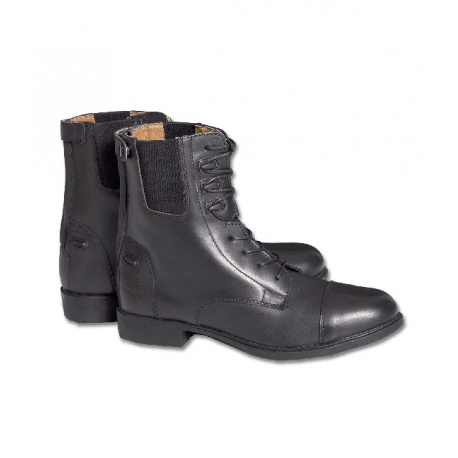 Jazdecké topánky Belfort