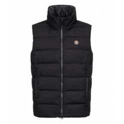 Pánska prešívaná vesta Gary