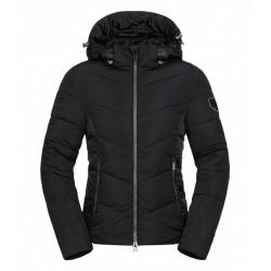 Zimná ľahká plnená bunda Goteborg