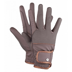 Jazdecké rukavice Estelle