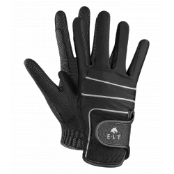 Jazdecké rukavice Function
