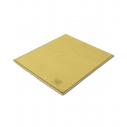 Podložka AKTON® Western Pad