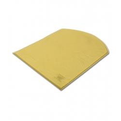 Podložka AKTON® Allround Pad