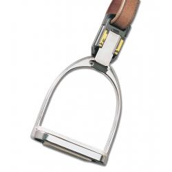 Swiss Clip® strmeňový clip