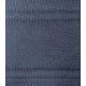Stajňová deka protišmyková