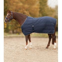 Zimná deka protišmyková, 300 g