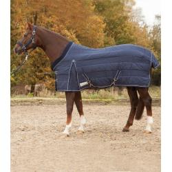 Stajňová deka Comfort, 100 g