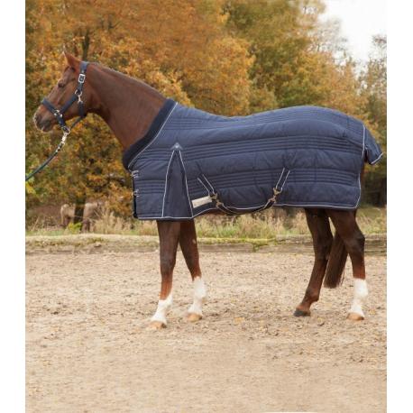 Stajňová deka Comfort Line