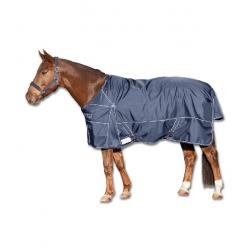 Nepremokavá zimná deka Premium Line, 200g