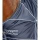 Nepremokavá zimná deka Premium Line
