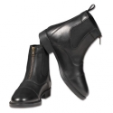 Jazdecká obuv