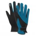 Jazdecké rukavice