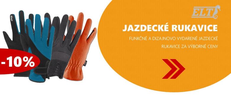 jazdecke-rukavice